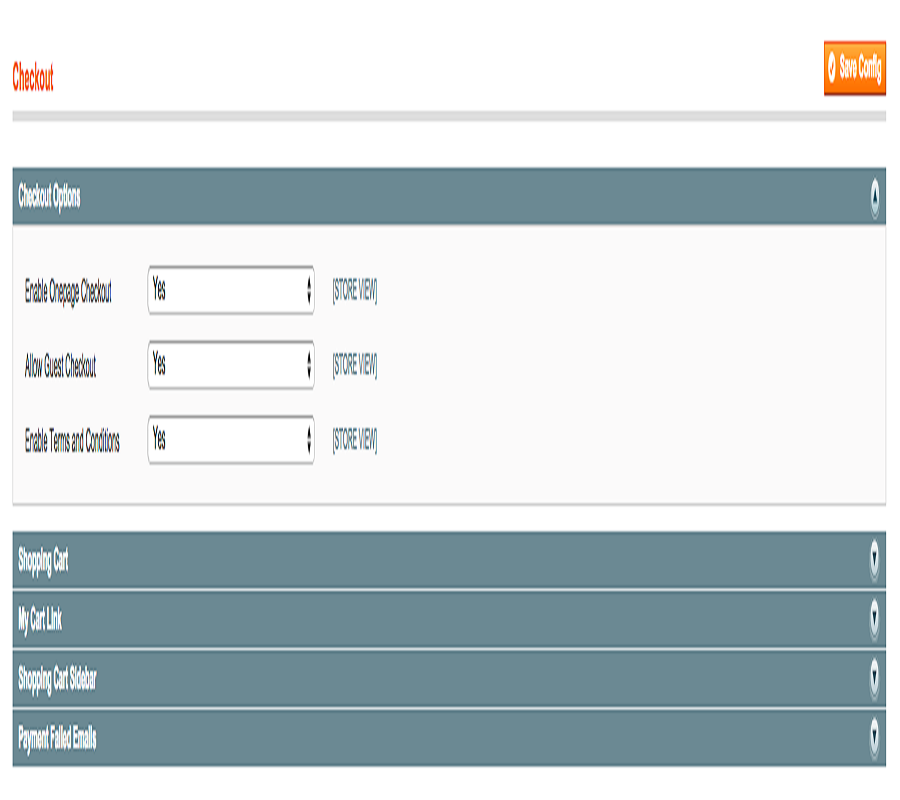 Name:  one-page-checkout-magento-elementary.png Views: 17 Size:  90.8 KB
