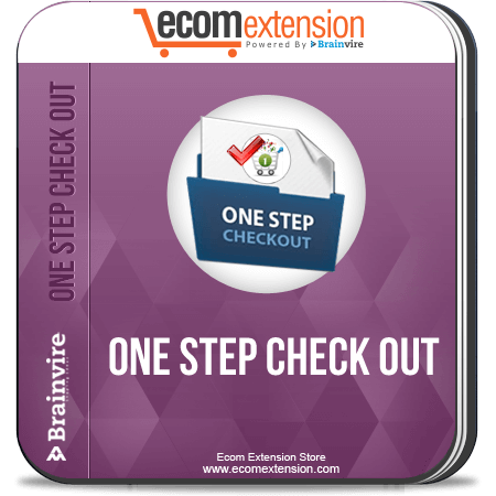 Name:  onestep-checkout_3_1.png Views: 9 Size:  45.7 KB