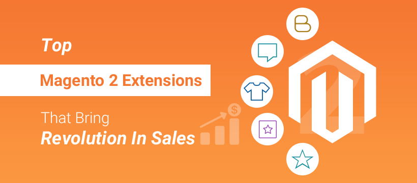 Name:  magento-2-extensions-bring-revolution-in-sales.png Views: 9 Size:  23.8 KB