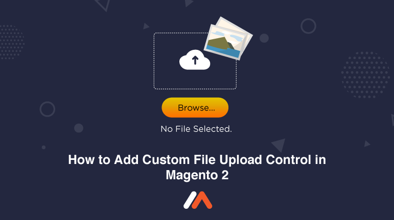 Name:  How-to-Add-Custom-File-Upload-Control-in-Magento-2-Social-Share.png