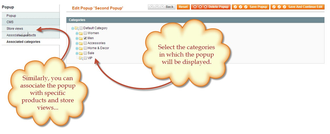 Name:  PopUp Back End 3.jpg