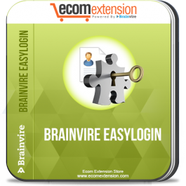 Name:  easy_login_extension_1.png Views: 142 Size:  91.8 KB