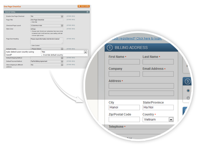 Name:  magento-one-step-checkout-geoip.png Views: 364 Size:  93.7 KB