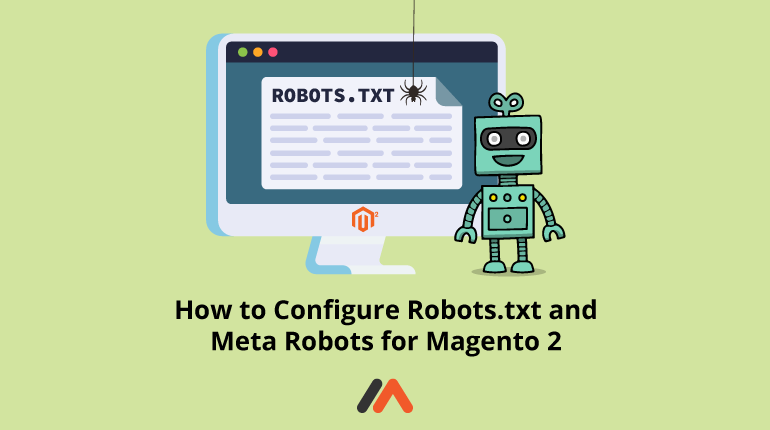 Name:  How to Configure Robots.txt and Meta Robots for Magento 2-Social Share.png Views: 11 Size:  27.9 KB