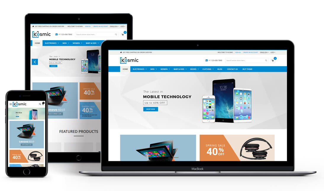 Name:  kosmic-magento-2-theme-solwin.jpg