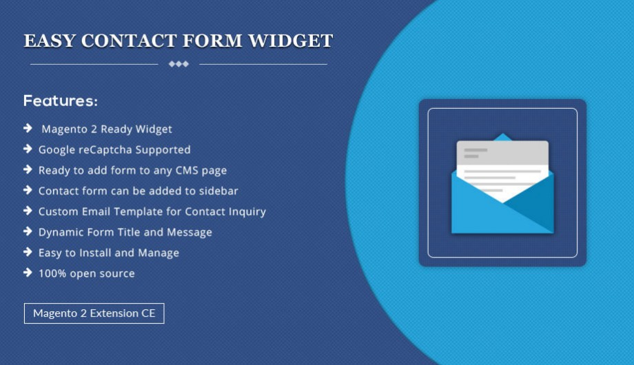 Name:  easy-contact-form-widget-920x530.jpg Views: 229 Size:  89.0 KB