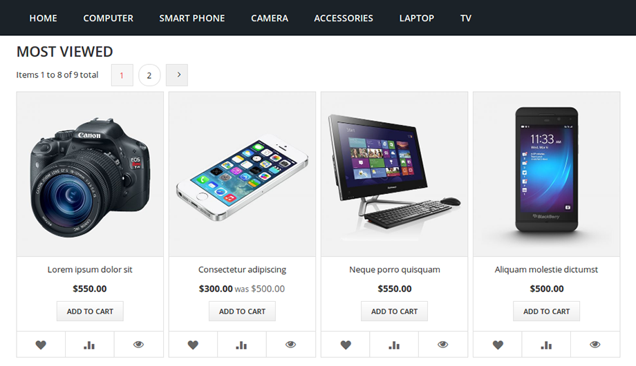 Name:  most-viewed-products.png Views: 9 Size:  194.8 KB