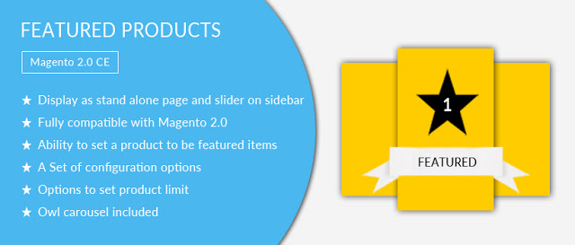Name:  features-products-magento-2.jpg Views: 59 Size:  46.2 KB
