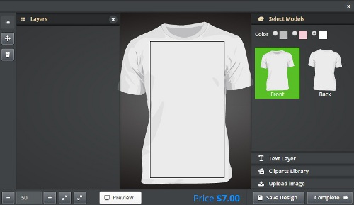 Name:  T-shirt alt.jpg