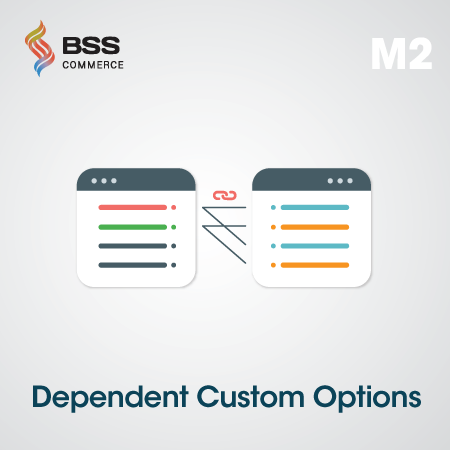 Name:  icon-dependent-custom-option4.png Views: 4 Size:  71.4 KB