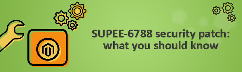 Name:  header-supee-6788-security-patch-q-a-extensions-compatibility-important.jpg Views: 293 Size:  102.7 KB