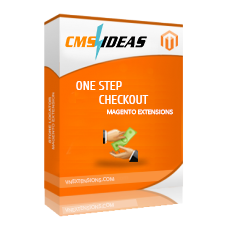 Name:  One-Step-Checkout.png Views: 411 Size:  31.3 KB