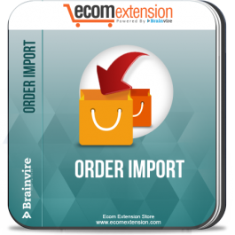 Name:  icon-order-import.png Views: 15 Size:  81.6 KB