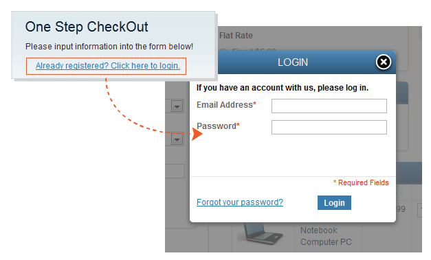 Name:  One-Step-Checkout1.png Views: 352 Size:  34.7 KB