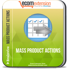 Name:  mass-product-actions.png Views: 18 Size:  86.2 KB