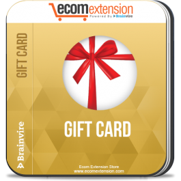 Name:  gift-card.png Views: 103 Size:  83.5 KB