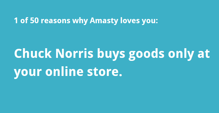 Name:  AmastyLove.png Views: 13 Size:  17.5 KB