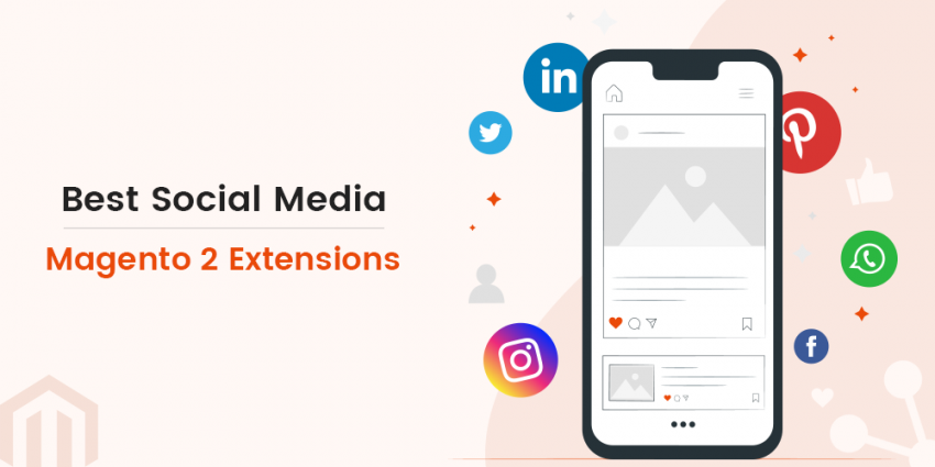 Name:  Social-media-Magento-2-extensions-e1584705757977-850x425.png Views: 14 Size:  142.7 KB