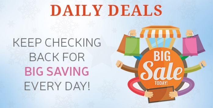 Name:  daily-deals.jpg Views: 56 Size:  65.8 KB