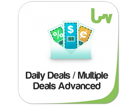 Name:  daily-deal.png Views: 70 Size:  79.8 KB