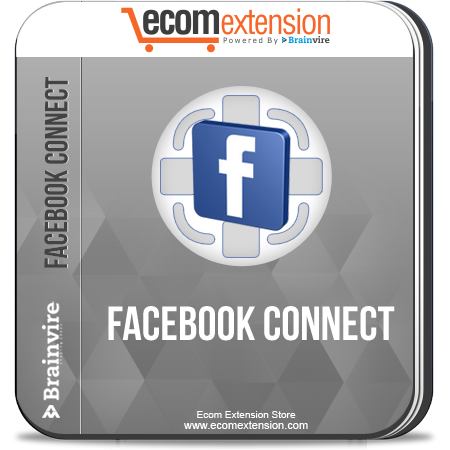 Name:  facebook-connect_3.png Views: 16 Size:  107.3 KB