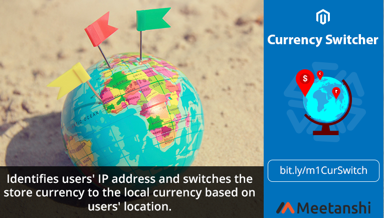 Name:  Currency-Switcher.png Views: 14 Size:  404.7 KB