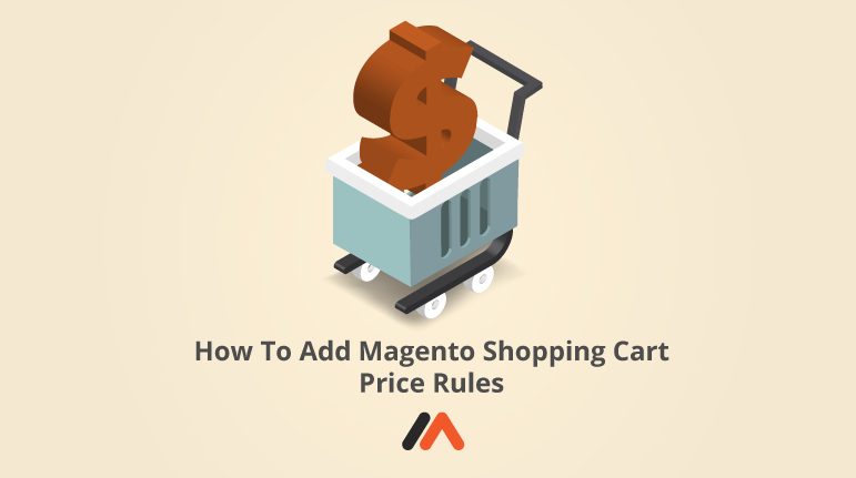 Name:  How-To-Add-Magento-Shopping-Cart-Price-Rules-Social-Share.png