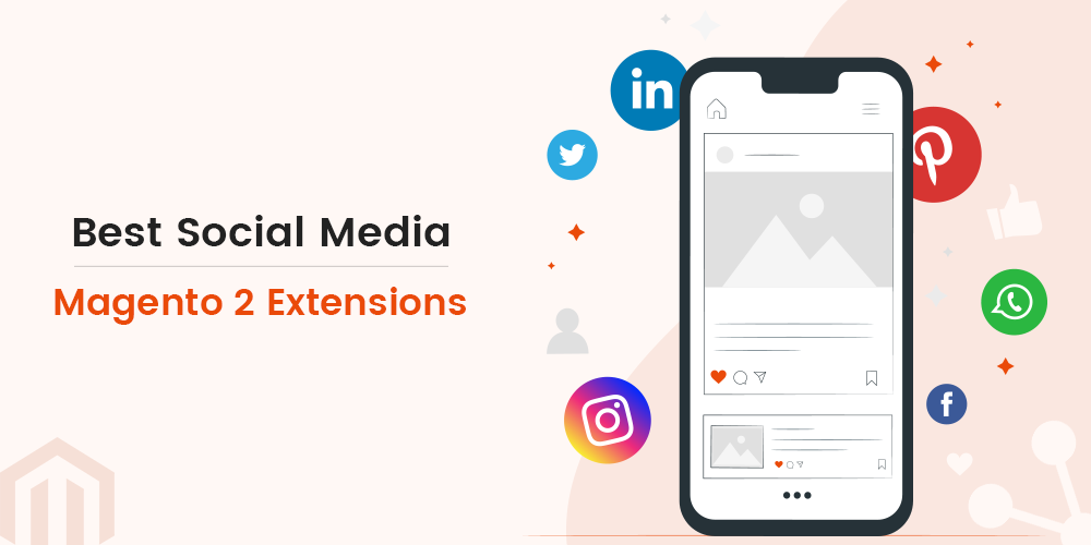Name:  Social-media-Magento-2-extensions-e1584705757977.png Views: 71 Size:  51.7 KB