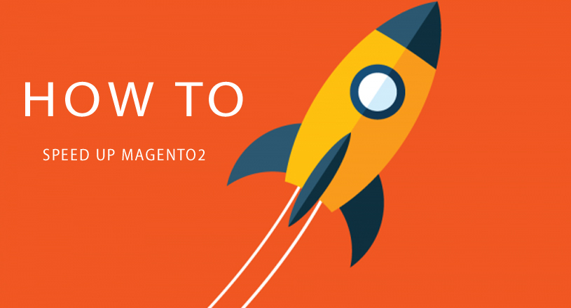 Name:  how-to-speed-up-magento-2.jpg