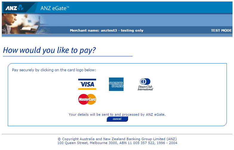 Name:  magento-2-anz-egate-website_1.png Views: 31 Size:  50.0 KB