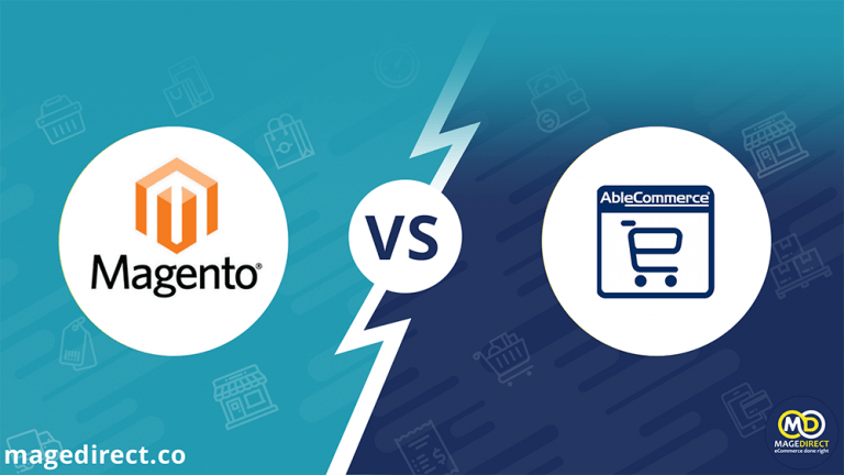 Name:  magento-vs-ablecommerce-768x432.png