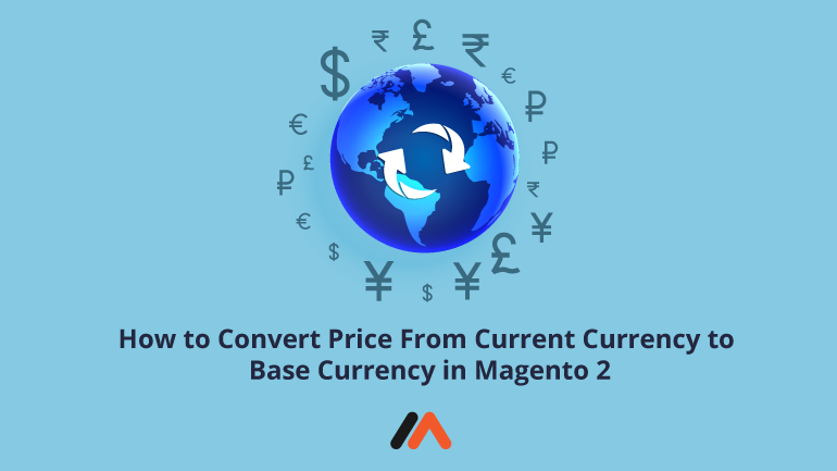 Name:  How-to-Convert-Price-From-Current-Currency-to-Base-Currency-in-Magento-2-Social-Share.png Views: 5 Size:  55.6 KB