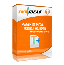 Name:  Magento-Mass-Product-Actions.png Views: 13 Size:  32.1 KB