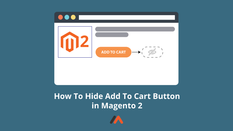 Name:  How-To-Hide-Add-To-Cart-Button-in-Magento-2-Social-Share.png Views: 7 Size:  14.5 KB