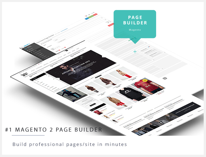 Name:  magento-2-page-builder-1.jpg Views: 47 Size:  165.2 KB