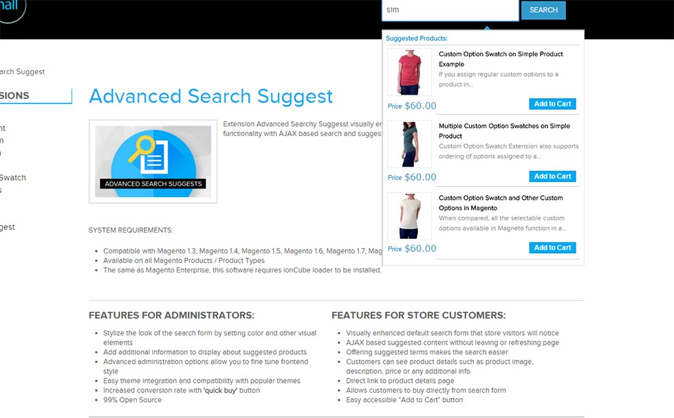 Name:  advanced-search-autocomplete.jpg Views: 20 Size:  109.5 KB