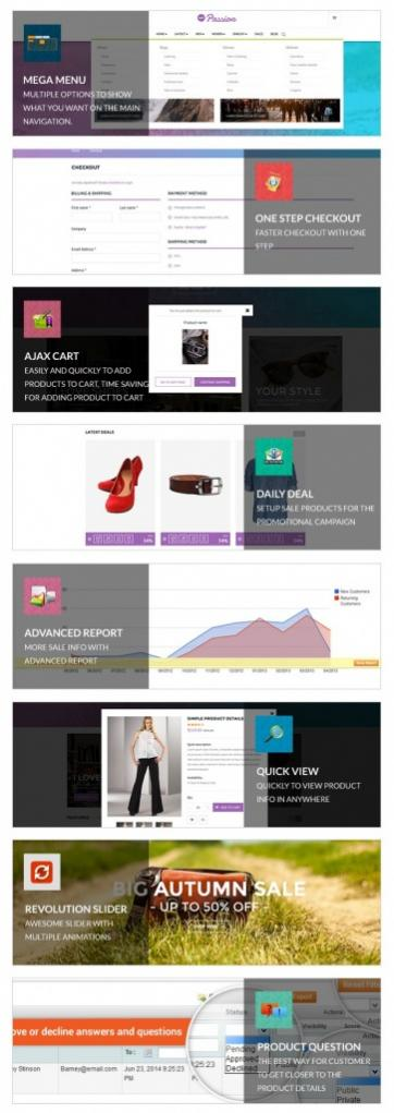 Name:  Magento-passion-multi-extensions-363x1024.jpg Views: 6 Size:  55.0 KB
