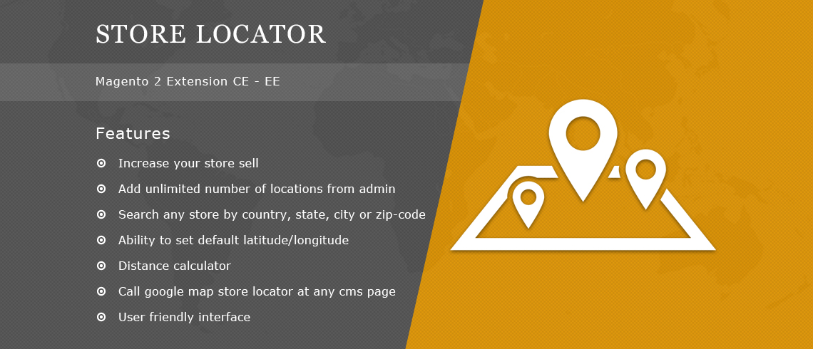 Name:  store-locator-magento2-extension.jpg Views: 3 Size:  330.2 KB