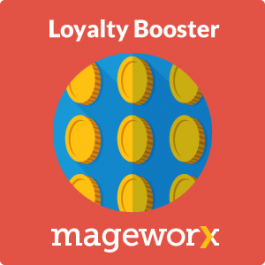 Name:  loyalty_booster_v2.png Views: 90 Size:  74.4 KB