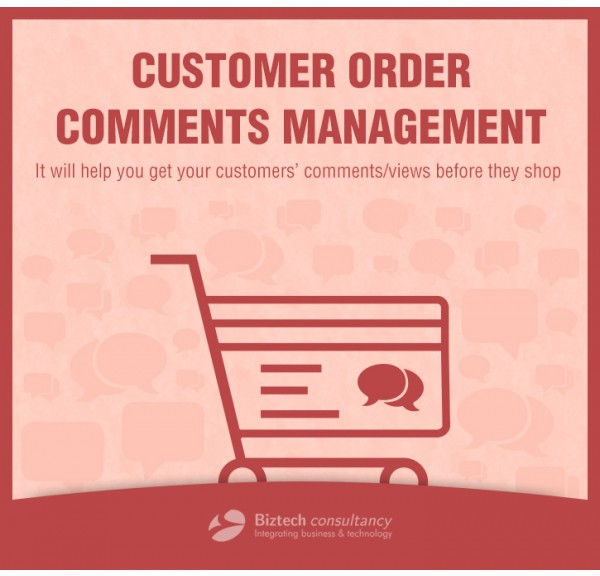 Name:  customer-order-comments-wo-brading.jpg Views: 720 Size:  58.1 KB
