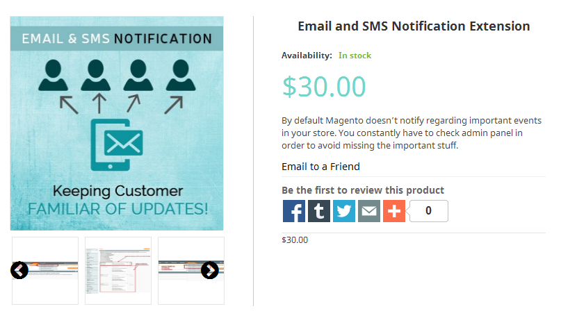 Name:  Email and SMS Notification Extension 2015-08-19 11-30-52.png Views: 83 Size:  235.8 KB