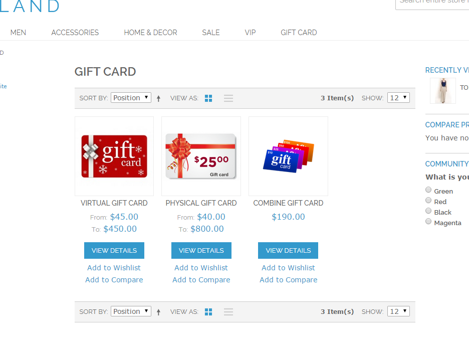 Name:  gift_card_listing.png Views: 21 Size:  105.5 KB
