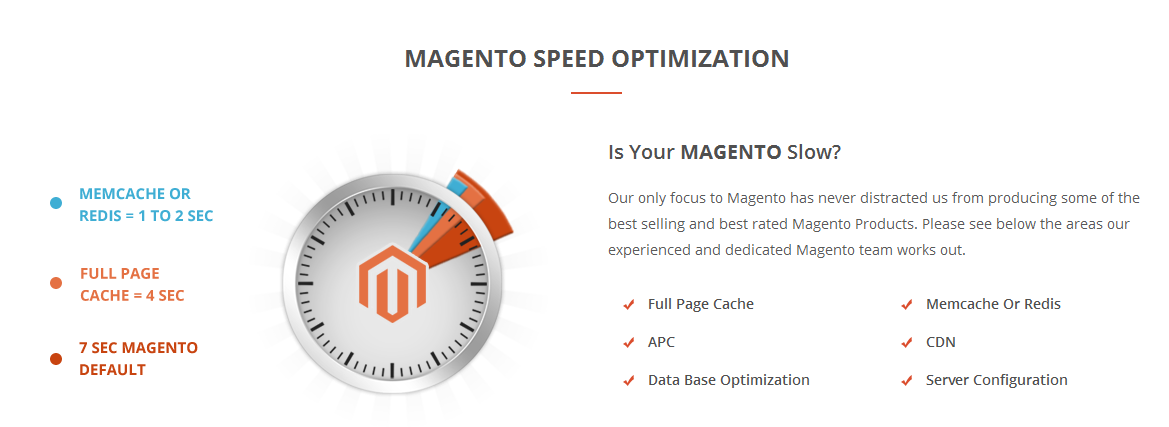 Name:  Magento-speed-optimization-FME.png Views: 129 Size:  71.6 KB