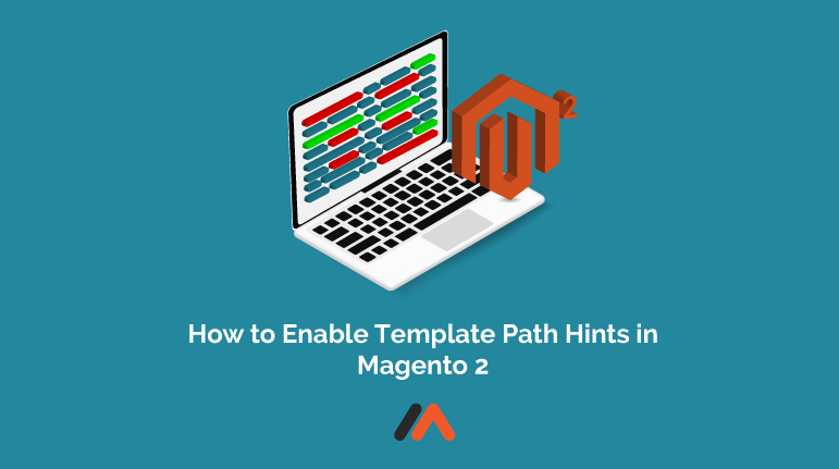 Name:  How-to-Enable-Template-Path-Hints-in-Magento-2-Social-Share.png Views: 6 Size:  38.4 KB