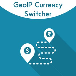 Name:  GeoIP Currency Switcher.jpg Views: 6 Size:  13.6 KB
