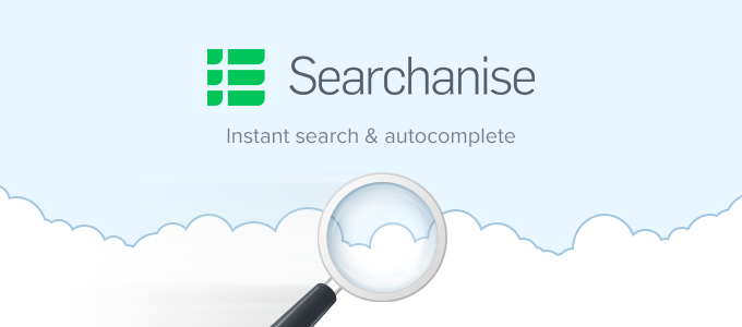 Name:  Searchanise-Banner.png Views: 81 Size:  34.1 KB