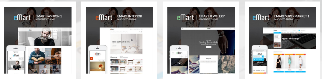 Name:  emart-Supermarket-Magento-Theme 4.PNG Views: 20 Size:  343.0 KB