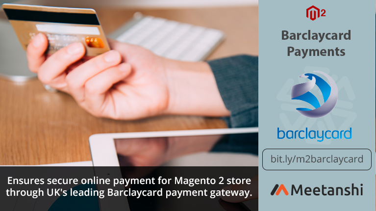 Name:  BarclayCard Payments-M2-SM.png Views: 7 Size:  289.8 KB