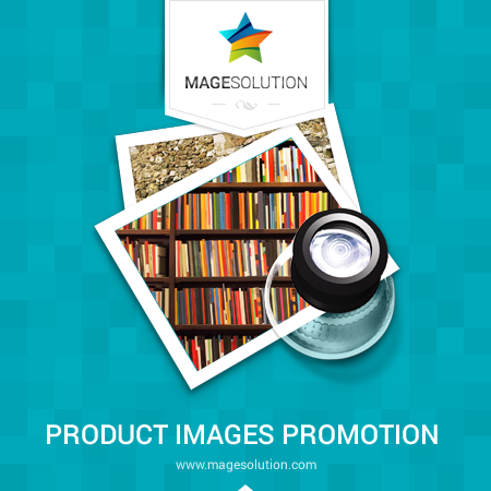 Name:  productimagespromotion.png Views: 59 Size:  134.4 KB