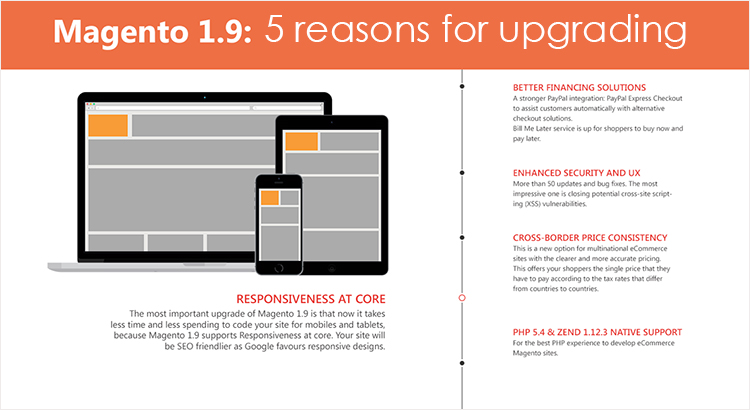 Name:  magento-19-upgrading.jpg
